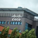 Cisco acquiert Acacia pour 4,5 milliards de dollars