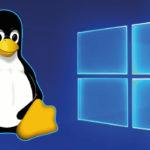 [DOSSIER] Windows et Linux : la fusion continue