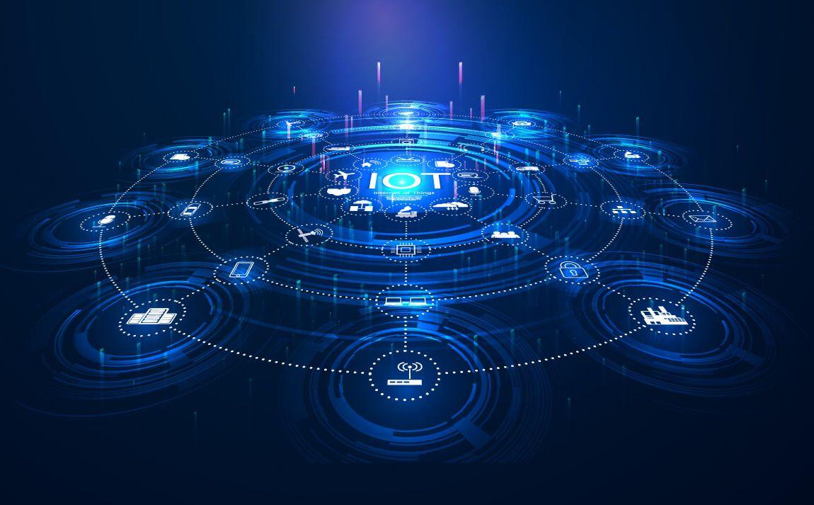 Le fournisseur de mémoire et de solutions de stockage s'allie avec la branche digitale du conglomérat indien autour de l'offre Move qui assure l'intégration automatisée des équipements IoT, depuis des […]
