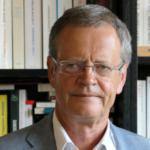 Intelligence artificielle : «On peut craindre une société à deux vitesses» (Pascal Boniface)