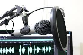 Amazon rachète le podcasteur Wondery