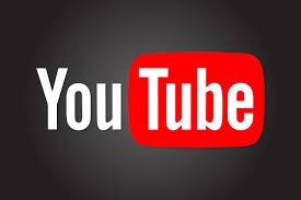 Donald Trump privé de YouTube pour les sept prochains jours