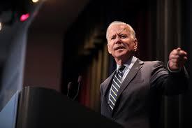 Le compte Twitter de Joe Biden partira de zéro