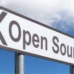 AWS crée un fork de Elasticsearch et Kibana