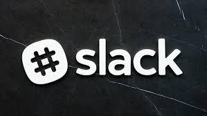 Panne générale de quelques heures pour Slack