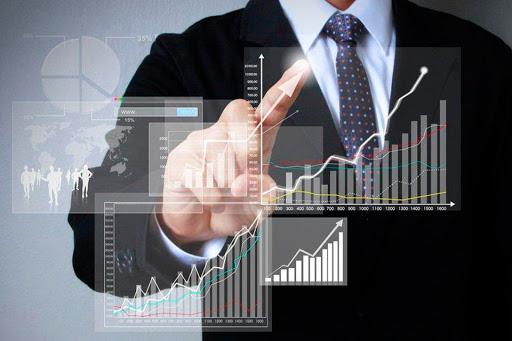 Cegid simplifie la gestion pour les indépendants