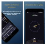 Une app de prière musulmane espionne ses utilisateurs