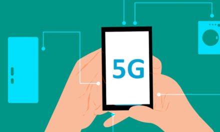 Ericsson et Verizon signent un accord à 8 milliards de dollars autour de la 5G