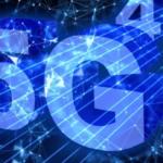 La 5G pourrait être déployée à Paris «dans les prochaines semaines»