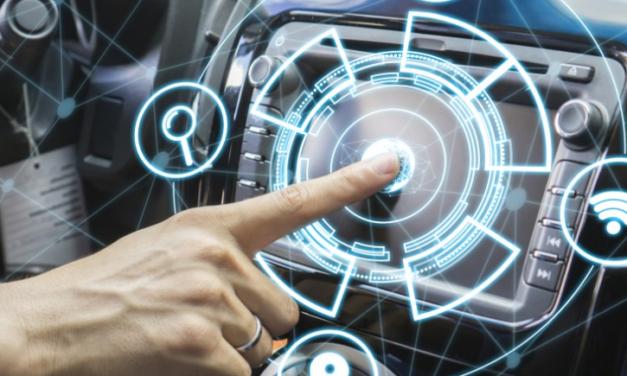 Hyundai dément être en discussion avec Apple autour d'un véhicule autonome
