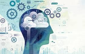 IBM étoffe son offre d'automatisation