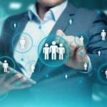 HR Path muscle son service de conseil