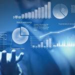 Databricks valorisé à 28 milliards de dollars