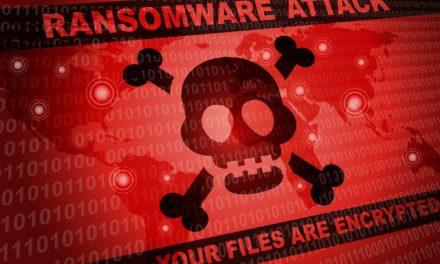 HackerOne et le DoD autour des vulnérabilités