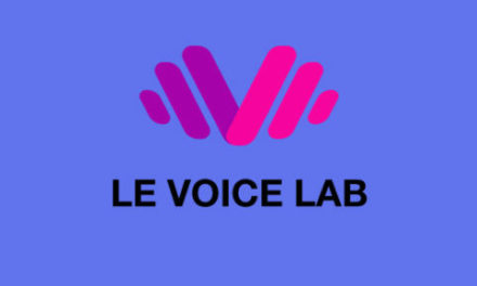 VoiceLab lève 4,7 millions d'euros auprès de la BPI
