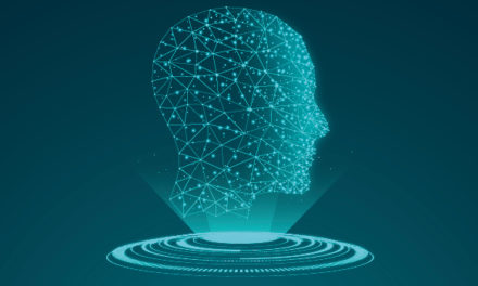 Cybersécurité : Pourquoi l'IA est devenue incontournable