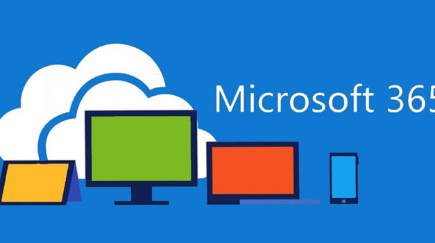 Microsoft 365 : la sécurité s'impose