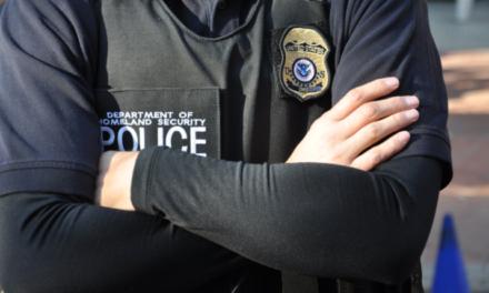 Le département de la sécurité intérieure américain victime lui aussi de SolarWinds