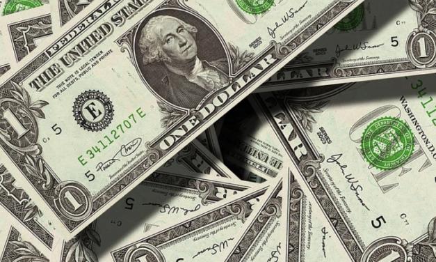En un an, la pandémie a fait flamber la fortune des milliardaires américains de la Tech