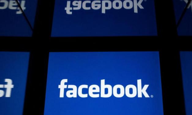 Reporters sans frontières dépose plainte contre Facebook