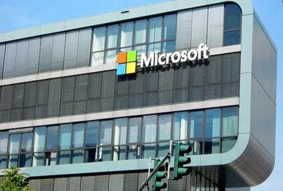 Microsoft en passe de racheter Discord?