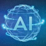Scale AI valorisé 7,9 milliards de dollars