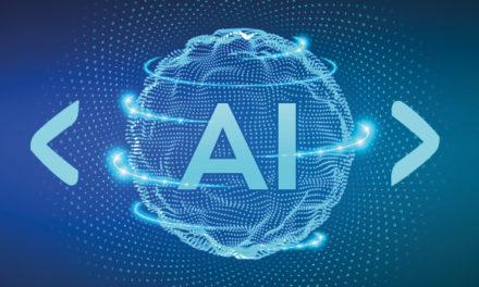 L'IA, Indispensable Assistante du développeur