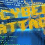 Les pompiers du Calvados victimes d'une cyberattaque
