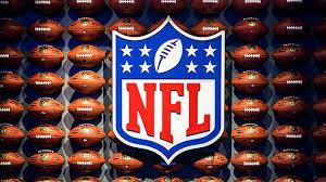 Amazon acquiert des droits de diffusion exclusifs de la NFL
