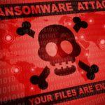 740 attaques de ransomwares sur Q2 2021