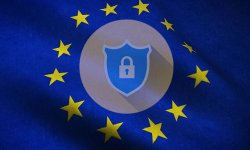 VMware trouve sa place sur le marché de la sécurité