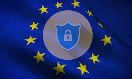 NOYB (Max Schrems) attaque Google devant la Cnil