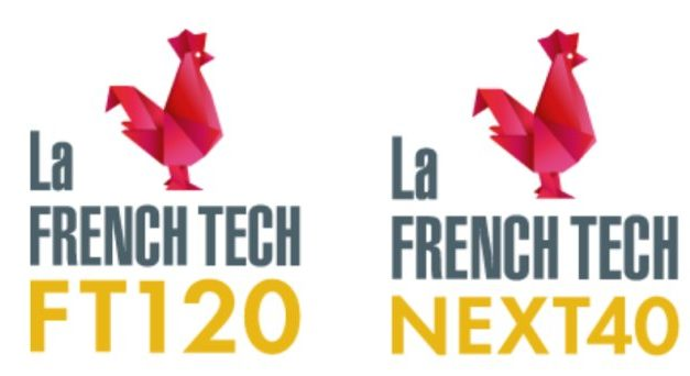 French Tech 120, édition 2021