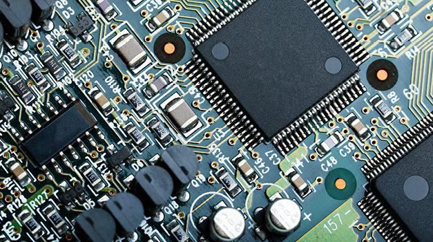 Pénurie mondiale de composants électroniques : Les limites du modèle Fabless