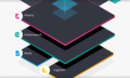 Bagarre ouverte dans l'Open Source autour de la licence Elastic