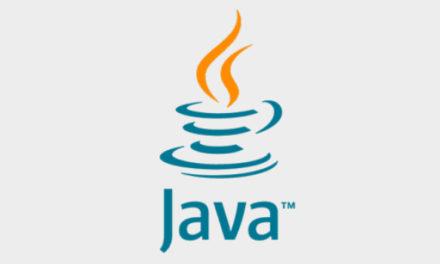 JDK 16 : le renouveau Java du printemps ?