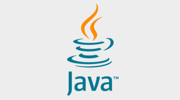 JDK 16 : le renouveau Java du printemps ?