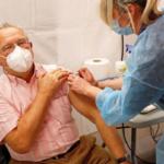 Covidliste, Vitemadose: deux apps pour se faire vacciner plus vite