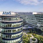 3 acquisitions pour Atos : cv cryptovision, Processia et Ipsotek