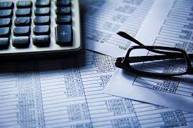 Des résultats financiers confortables pour les GAFAM