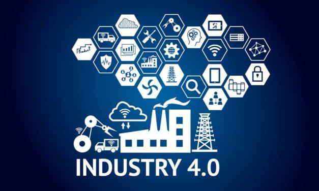 Siemens et Google partenaires autour de l'intelligence artificielle