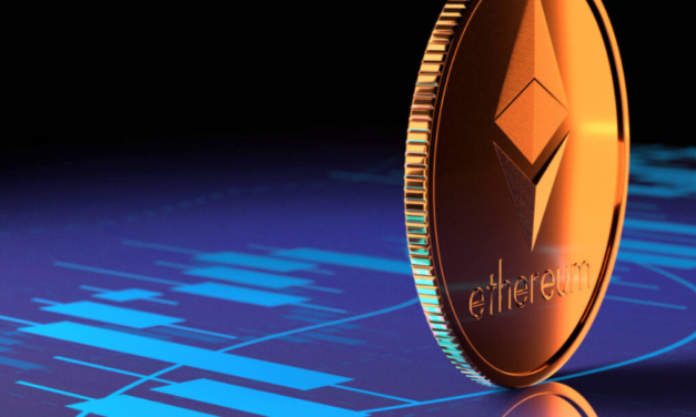 L'Ethereum proof-of-stake dans quelques mois