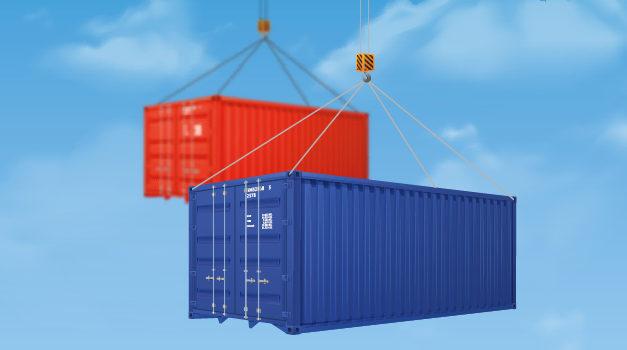 L'Informaticien n°196 est paru : Folie Container et nouveau poste de travail