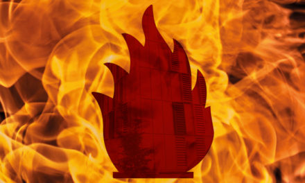 Incendie de OVH SBG2 Incident évitable ?