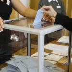 Tracts électoraux manquants: Adrexo évoque une cyberattaque