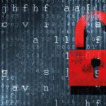Ransomware : La menace a bien changé depuis Wannacry