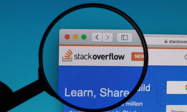 Stack Overflow racheté pour 1,8 milliard de dollars