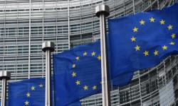 Google à nouveau épinglé par la Commission européenne