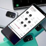 OnePlus se rapproche d'Oppo