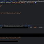 Une vilaine faille découverte dans Microsoft Teams